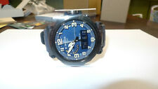 Casio Protrek PRW-6600Y-2CR Solar Atomic Men's Watch
