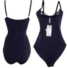 ANN SUMMERS Secret Slimming Firm Control Tummy Shaping BODY Wear Your Own Bra