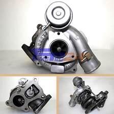 Turbolader HYUNDAI H-1 Starex H200 2.5 TD 74kW-100kW D4CB 4D56TCi 28200-42600