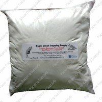 Papio Creek Trapping Supply Sodium Benzoate Bait Maker's Compound THREE POUNDS