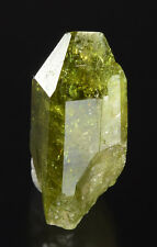 Melanson TN Collection Vesuvianite  Belvidere Mountain Quarries, Vermont 712063