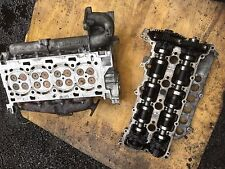 Cylinder head and cam housing 2.0 M9R vauxhall vivaro renault trafic 780 782 r
