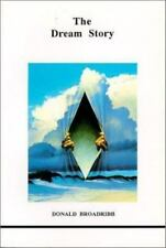The Dream Story (Studies in Jungian Psychology by Jungian Analysts)