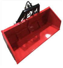 TRACTOR BUCKET 345Kg PART NO. FITB6HX