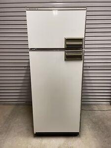 Kelvinator Frost Free Fridge and Freezer