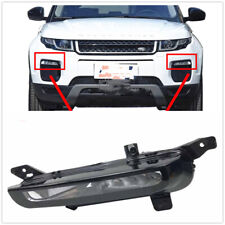 Auto Front Bumper Left Fog Lamp Light BULB For Land Rover Evoque 2016-2017 1pc