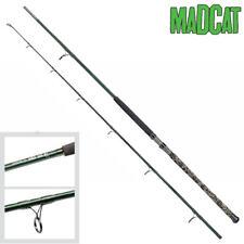 Madcat A-Static /& Sumo welshaken wallerhaken-Taille 4//0-10//0 Crochets Wels Waller