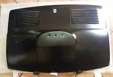 COFANO POSTERIORE (VANO MOTORE)FIAT 500 F-L-R