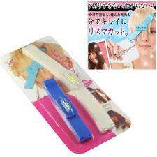 Posh Hair Haircut DIY Tool Cutting Clipper Trimmer Tool Trim Bangs Fringe Salon