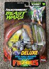 1996 Transformers Beast Wars Maximal Silverbolt MOSC