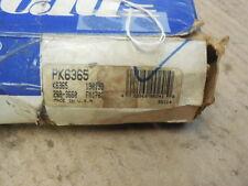 Idler Arm #K6365 - Fits Chevy, GMC 90-05 H249