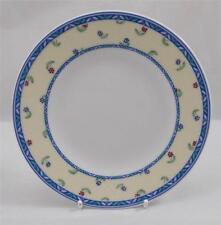 Villeroy & and Boch ADELINE side / bread plate 17cm - UNUSED