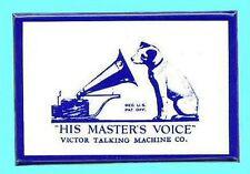 RCA Victor Pocket Mirror