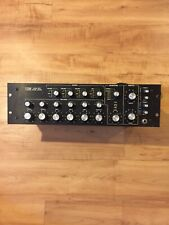 UREI Model 1620 Music Mixer - Preamp