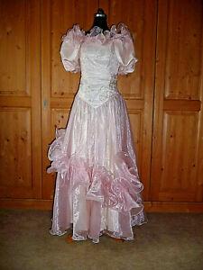 Hochzeitskleid,Gr. 40, Brautkleid , Sissikleid, von WEISE