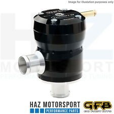 GFB Mach 2 Recirculating Diverter Valve For Impreza 2.0 Turbo GT WRX 94- Supra
