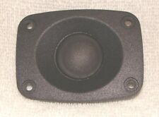 Mirage AVS-200 Single Tweeter 5DR53078