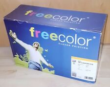 Freecolor Toner 868 compatibile con c3909a NERO PER HP LASERJET 5 si