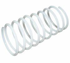 120 cm Braun Oral-B ricambi tubo spirale waterjet, oxyjet, waterpik spiral tube