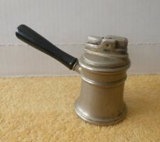 New listing Ronson Colony Newark, Nj Vintage Table Top Cigarette Lighter with Handle