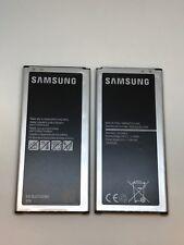 Original Akku Battery Batterie 3100mAh BJ510CBE Samsung Galaxy J5 2016 J510F Neu