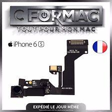 NAPPE CAMERA AVANT FACETIME + CAPTEUR DE PROXIMITE + MICRO D'AMBIANCE IPHONE 6S