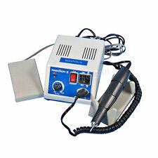 Dental Lab Marathon III lucidatura micromotore N3 o 35K RPM manipolo/trapano