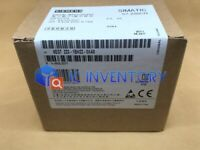 SIEMENS PLC 6ES7 223-1BH22-0XA8 6ES7223-1BH22-0XA8 New In Box