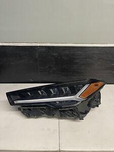 Lamborghini Urus Headlight LH