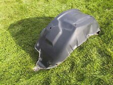 77-78 Cadillac Eldorado INNER FENDER  PASSENGER SIDE RIGHT Splash Apron Biarritz