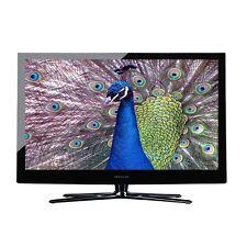 "Proscan PLCD5092A 50"" 1080p HD LCD Television"
