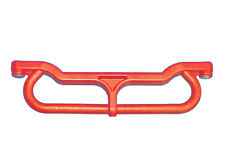 NEW GIANT Playground Handle or Trapeze RED 40cm Cubby Accessories Equipment