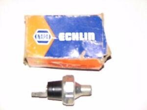 56-69 Corvair Packard Studebaker Reo Oil Pressure Switch NORS OP6409