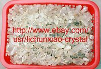 100g A++(About 30-50) Top Quality Herkimer Diamond Crystal Quartz point Specimen