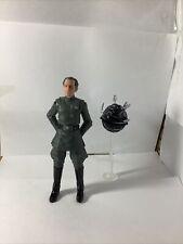 Star Wars Black Series 6? Grand Moff Tarkin Loose
