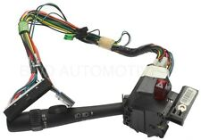 BWD S14085 Windshield Wiper Switch, Front