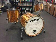 Kit di batterie SONOR per musicisti