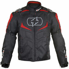 Oxford Textile Motorcycle Jackets