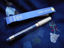 Estée Lauder Double Wear Zero-Smudge Lengthening Mascara 6ml Neu