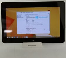 "Asus Vivo Tab TF600T 7"" Tablet Nivdia Tegra 3 2GB 32GB SSD Windows RT 8.1 Tested"