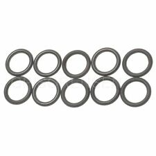 Fuel Injection Fuel Rail O-Ring Kit GP SORENSEN 800-9215