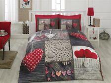 Bettwäschegarnituren Mit 3d Motiv Günstig Kaufen Ebay