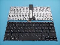 NEW For Acer Aspire ES1-512 ES1-711 ES1-711G ES1-531 ES1-731 Russian Keyboard