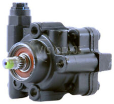 Vision OE 712-0135 Remanufactured Power Strg Pump W/O Reservoir