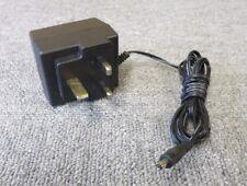 Générique ZEP 9-7HP70C-UK1MW MWD41-0750700F UK Alimentation AC Adaptateur 5.25 W 7.5 V 700 mA