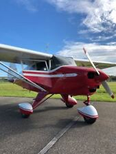 Piper Tripacer PA-22-150HP All Metalized