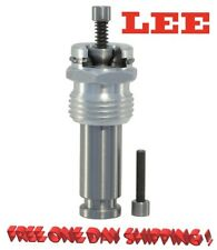 90106 Lee Ram Prime Priming Unit for ALL BRANDS OF SINGLE STAGE PRESSES New!