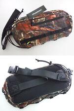 Megabass - Rapid Bag Real Camo