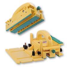 Grr-Ripper Professional 3D Push Block System Advanced - GR200