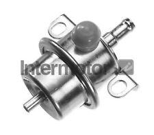 Intermotor Fuel Pressure Sensor 16519 - BRAND NEW - GENUINE - 5 YEAR WARRANTY